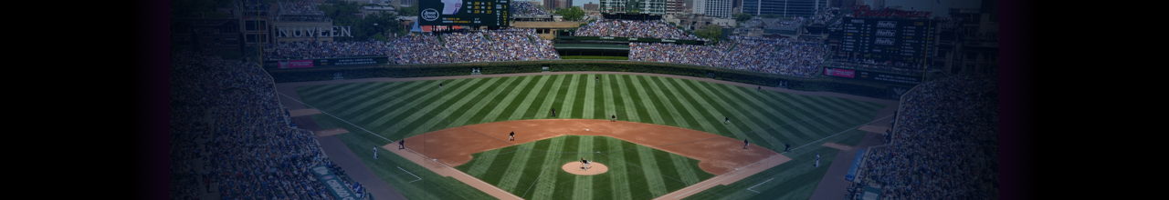 Cleveland Indians at Chicago Cubs Spring Training