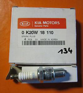 4x-original-kia-0k20w18110-bujia-de-encendido-bujias-Sephia