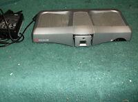 POLYCOM V500 Video Conference system PAL Camera 2201-21753-002 - Excl PSU