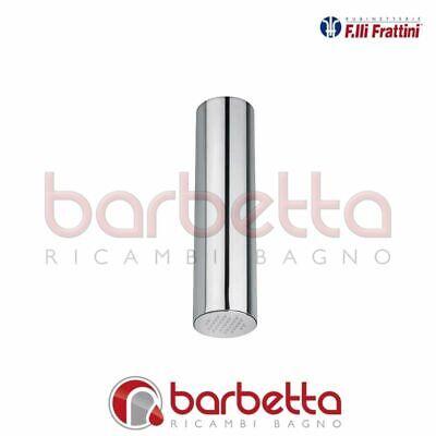 Soffione Re A Pioggia A Soffitto Gaia Frattini 90401