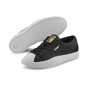 PUMA Love Grand Slam Women's Sneakers Women Shoe Sport Classics