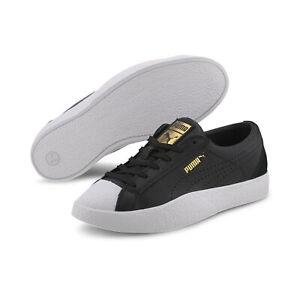 PUMA-Women-039-s-Love-Grand-Slam-Sneakers