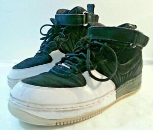 release date: 7f33c 839bf Image is loading Nike-Air-Jordan-Force-Fusion-AJF-12-XII-