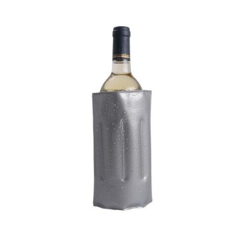 BOLSA FUNDA ENFRIADOR DE BOTELLAS botella