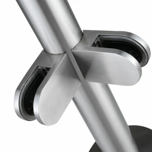 HIGH QUALITY STAINLESS STEEL BALUSTRADE POSTS CUSTOM MADE POSTS