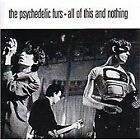 The Psychedelic Furs - All of This and Nothing (2000)