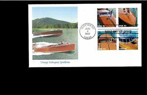 2007-FDC-Vintage-Mahogany-Speedboats-Clayton-NY