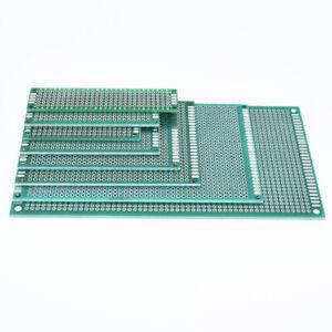 Double-Side-Prototype-DIY-Universal-Printed-Circuit-Board-PCB-Protoboard