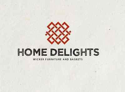 Home Delights Ltd