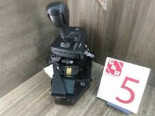 2005 Volvo Xc70 Floor Automatic Transmission Shift Shifter Gear Selector Oem