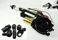 Power Antenna Aerial Am Fm Radio Mast Kit Auto Pontiac Sunbird Sunfire Firebird Fits Pontiac Sunfire