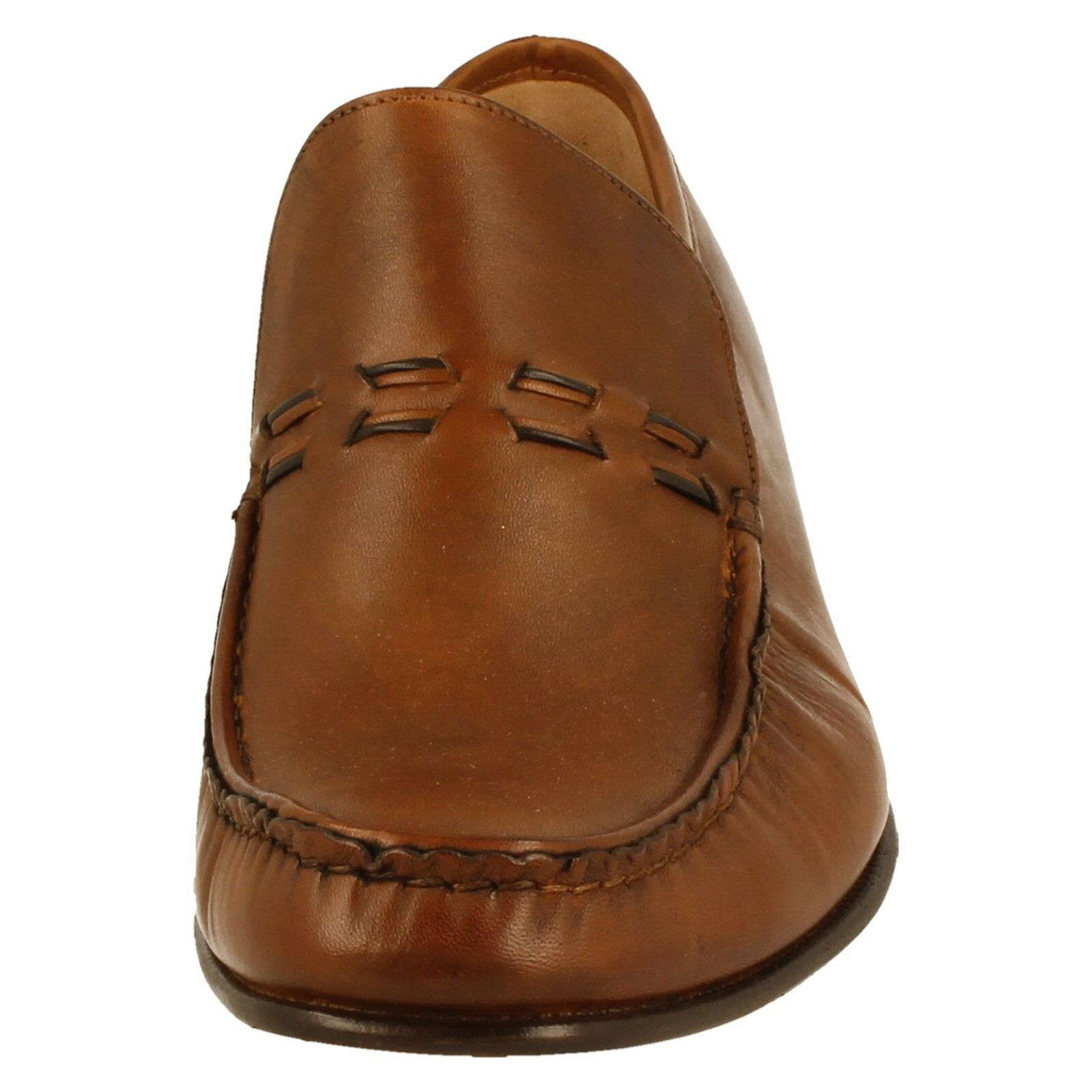 Mens Grenson Shoes - 9685