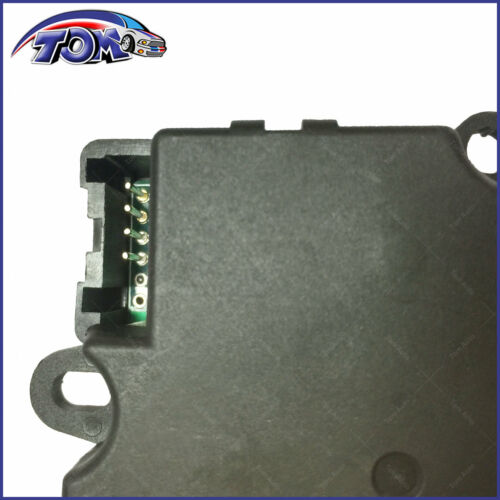 New Air Inlet Temperature Door Actuator For Buick LeSabre Pontiac Bonneville