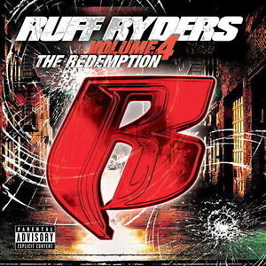 Ruff-Ryders-Vol-4-The-Redemption-PA-Ruff-Ryders