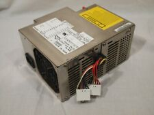 Ibm Power Supply 70w 61x8574 Ec-a49783 Ibm