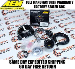 Best Auto Parts Accessories Ebay
