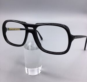 Menrad-occhiale-vintage-eyewear-lunettes-gafas-brillen-glasses