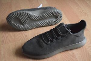 adidas tubular shadow 45