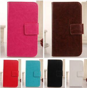 Book-Style-Flip-PU-Leather-Case-Protection-Cover-Wallet-For-Oukitel-U15-Pro-5-5-034