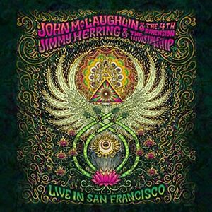 John-McLaughlin-and-The-4th-Dimension-Live-in-San-Francisco-CD