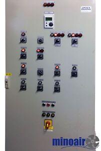 Schaltschrank-Kuehlung-Be-Entlueftung-1-x-2m-G3-EU3