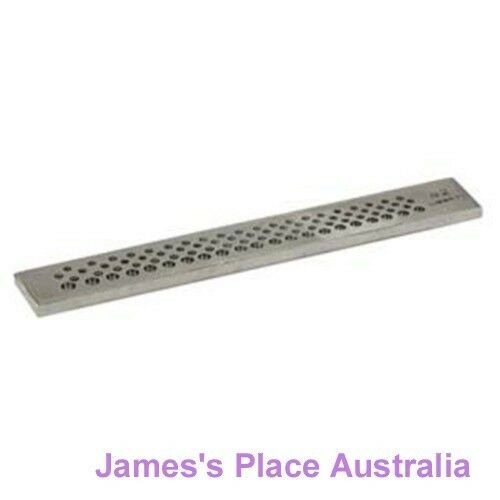 Steel Drawplates for reducing Wire - various shapes