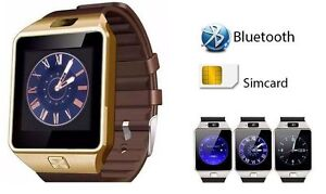 DZ09-Bluetooth-Smart-Watch-with-Sim-Card-Camera-Android-iOS-amp-Memory-Slot