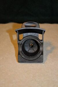 Organo-Gold-Replacement-K-Cup-Pod-Holder-for-Greg-Norman-BrewKup-Coffee-Machine