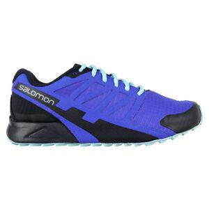 best service 82dd7 162e1 scarpe da nordic walking salomon