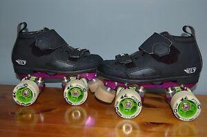 Crazy-Skates-DBX3-Venus-Package-Size-UK-4