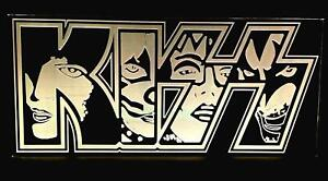 KISS-LED-Sign-Remote-Control-Bar-Sign-Mancave-Light-Music-Bands-Gift