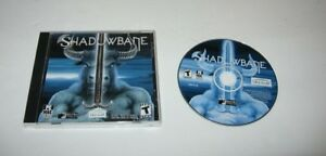 2003-Shadowbane-RPG-PC-CD-Game