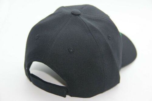 PLAIN MEXICO EMBROIDERY BASEBALL CAP HAT ADJUSTABLE ONE SIZE FITS ALL