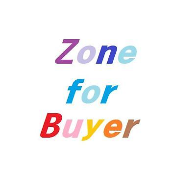 zoneforbuyer