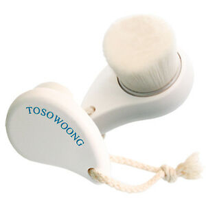 TOSOWOONG-Detail-Clean-Pore-Brush-Brosse-nettoyante-du-visage