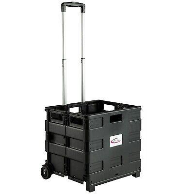 Fin Find Indkøb Trolley på DBA - køb og salg af nyt og brugt LQ-95