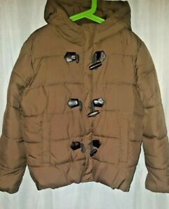 United Colors of Benetton Boys Jacket