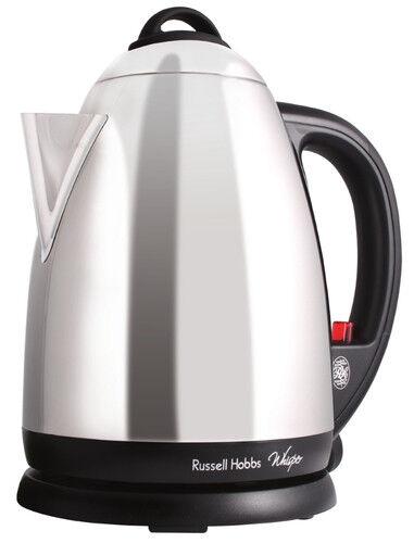 russell hobbs 3090 electric kettle for sale online ebay. Black Bedroom Furniture Sets. Home Design Ideas