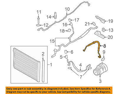 Seuil Gauche Volvo s//v40 9808041 Diederichs 9808041
