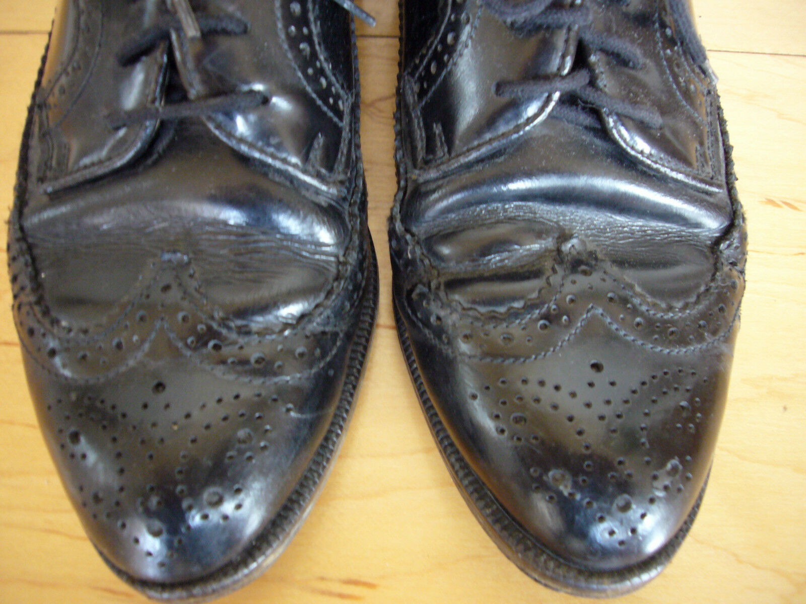 Leder StiefelD Beige/Grau MANG im Western-Stil Beige/Grau StiefelD Vintage Look Gr.36 #Trend 4fed1b