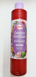 4-81-1L-Spice-Ketchup-Garlic-Spicy-800-ML-of-Hela