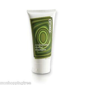 AMIKA-Revitalizing-Olive-Oil-Shampoo-for-ALL-HAIR-TYPES-New-amp-Sealed-6-76-oz