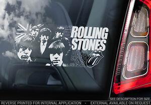 Queen,Auto Aufkleber,Freddie Mercury Rock Band Musik Fenster Bumper Aufkleber
