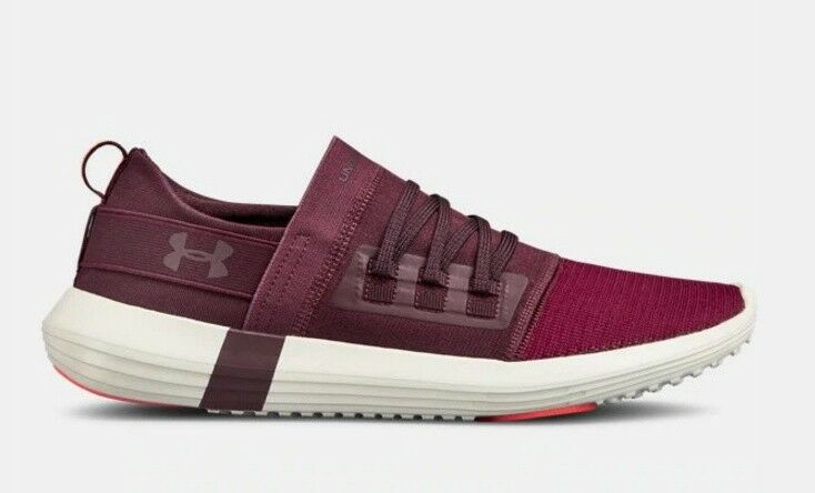 sports shoes a742d f9fa2 UNDER UNDER UNDER ARMOUR UA SPRT DAILY LIFE STYLE 3021475 500 f0b578