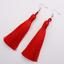 Women-Fashion-Boho-Tassel-Hook-Hoop-Erarrings-Drop-Dangle-Earring-Jewelry thumbnail 224