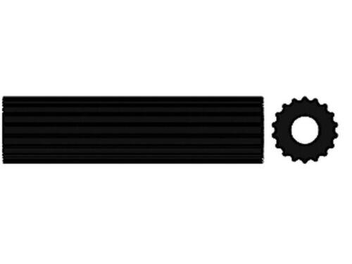 #3886 Rolltrak Flyscreen Spline 6.0mm x 6.5m length