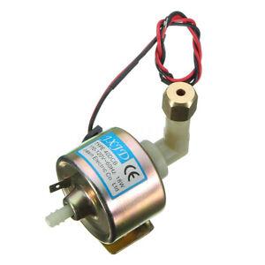 900W 40DCB Fog Smoke Machine Oil Pump ,18W 110V 60Hz New