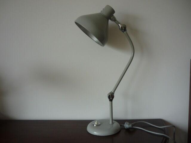 Jumo Collection On Ebay