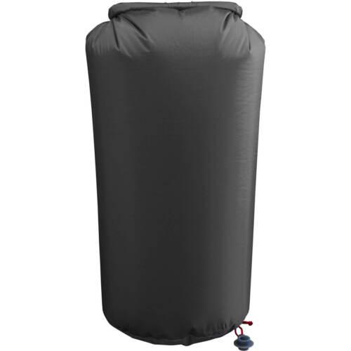 Changement Pump Air Bag-Pump-Pack-Sack luftpump-Sack comme neuf
