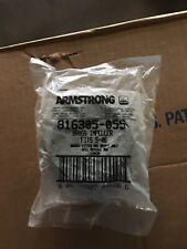 Armstrong 816305 055 Brass Impeller S 46